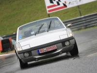 DayofThunder285Salzburgringautofocus.JPG