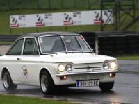 DayofThunder289Salzburgringautofocus.JPG
