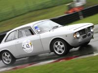 DayofThunder295Salzburgringautofocus.JPG