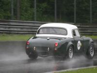 DayofThunder301Salzburgringautofocus.JPG