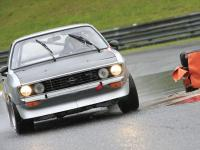 DayofThunder333Salzburgringautofocus.JPG