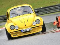 DayofThunder334Salzburgringautofocus.JPG
