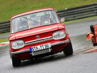 DayofThunder336Salzburgringautofocus.JPG