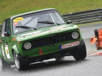 DayofThunder348Salzburgringautofocus.JPG