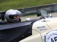DayofThunder372Salzburgringautofocus.JPG