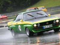 DayofThunder380Salzburgringautofocus.JPG