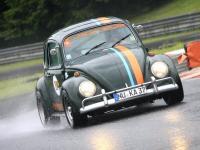 DayofThunder411Salzburgringautofocus.JPG