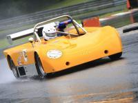 DayofThunder417Salzburgringautofocus.JPG