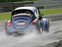 DayofThunder420Salzburgringautofocus.JPG