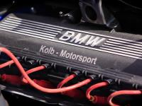 BMW325Challenge100.JPG
