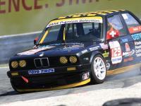 BMW325Challenge104.JPG