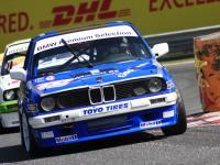 BMW325Challenge107.JPG