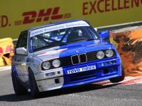 BMW325Challenge108.JPG