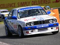 BMW325Challenge111.JPG