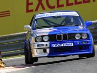 BMW325Challenge114.JPG