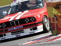 BMW325Challenge121.JPG