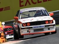 BMW325Challenge123.JPG