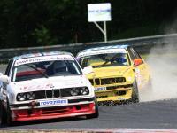 BMW325Challenge124.JPG