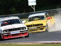 BMW325Challenge125.JPG