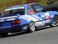 BMW325Challenge131.JPG