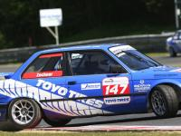 BMW325Challenge132.JPG