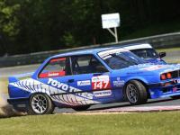 BMW325Challenge133.JPG