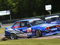 BMW325Challenge134.JPG