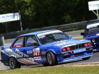 BMW325Challenge135.JPG