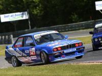 BMW325Challenge136.JPG