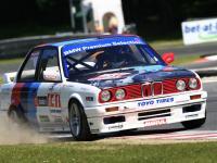BMW325Challenge140.JPG