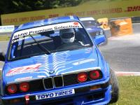 BMW325Challenge141.JPG
