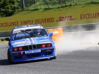 BMW325Challenge144.JPG