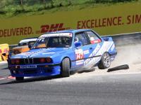 BMW325Challenge146.JPG