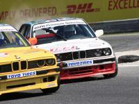 BMW325Challenge152.JPG
