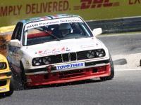 BMW325Challenge153.JPG