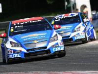 WTCCSalzburgring100.JPG