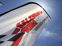WTCCSalzburgring102.JPG