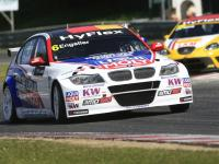 WTCCSalzburgring142.JPG