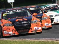 WTCCSalzburgring146.JPG