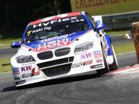WTCCSalzburgring147.JPG