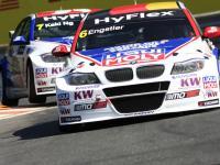 WTCCSalzburgring161.JPG