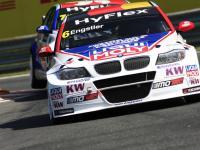 WTCCSalzburgring165.JPG
