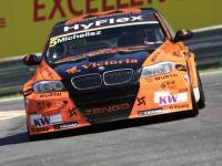 WTCCSalzburgring176.JPG