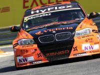 WTCCSalzburgring177.JPG