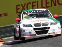 WTCCSalzburgring181.JPG
