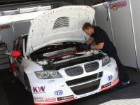 WTCCSalzburgring201.JPG