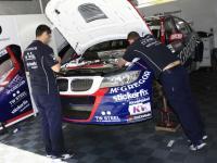 WTCCSalzburgring202.JPG