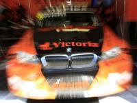 WTCCSalzburgring205.JPG