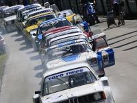 WTCCSalzburgring208.JPG