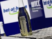 WTCCSalzburgring209.JPG